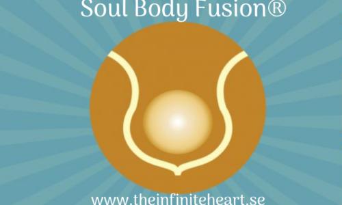 Soul Body Fusion