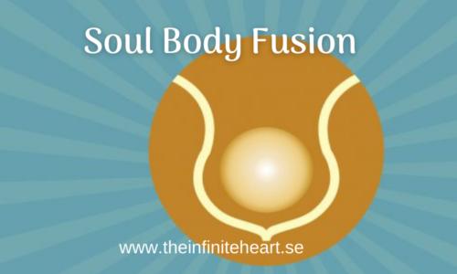 Soul body fusion hemsidan