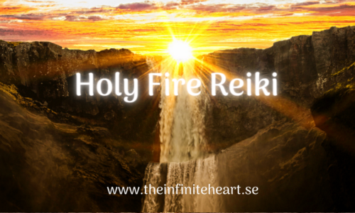 Kopia av Holy Fire Reiki (3)